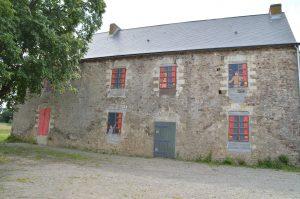 Domaine de l'Ormois façade NordAA DSC_0015 (4)