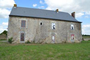 Domaine de l'Ormois façade sudAA DSC_0020 (3)