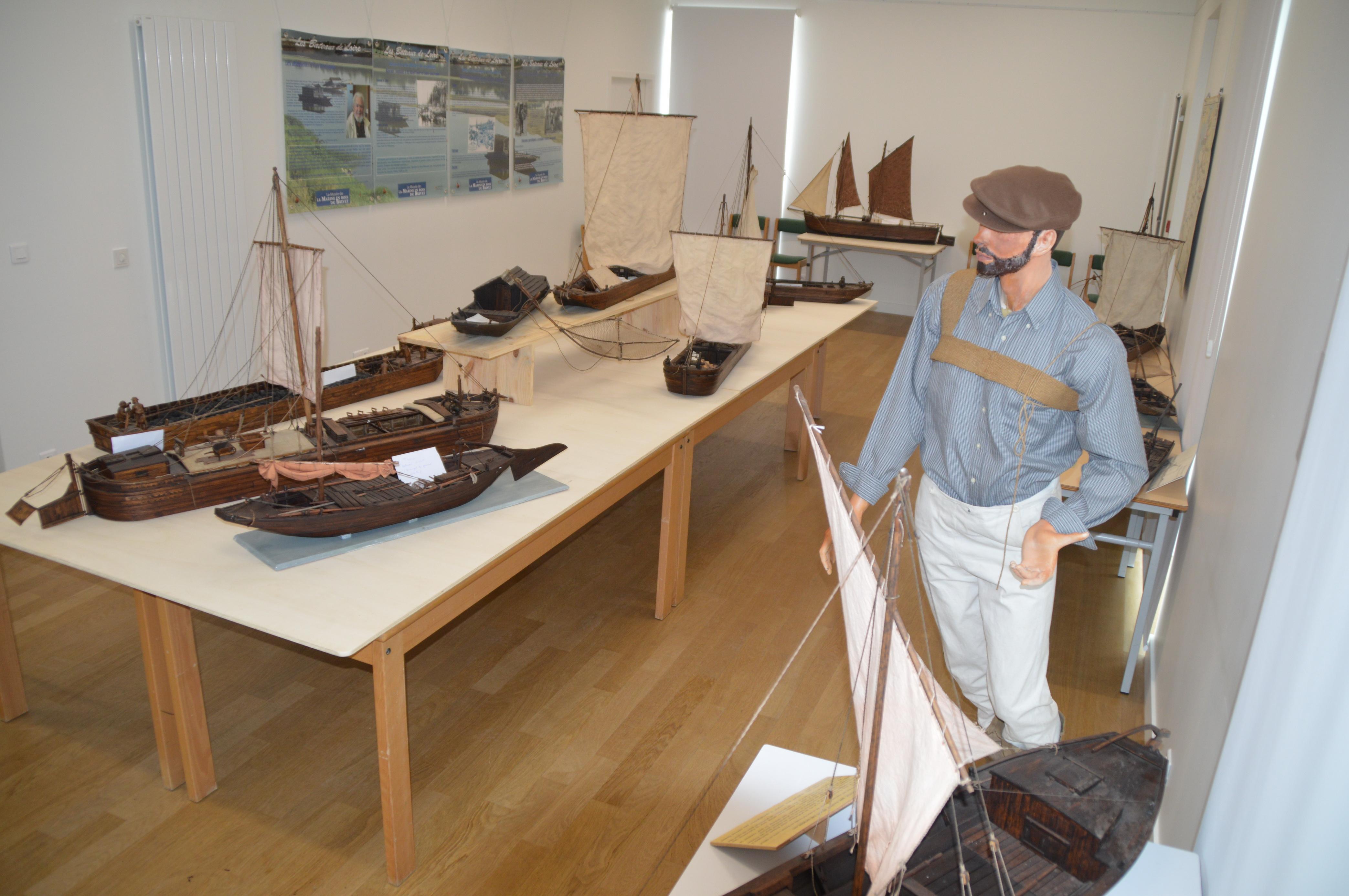 P.O. Expo bateaux de Loire DSC_0017 (1)
