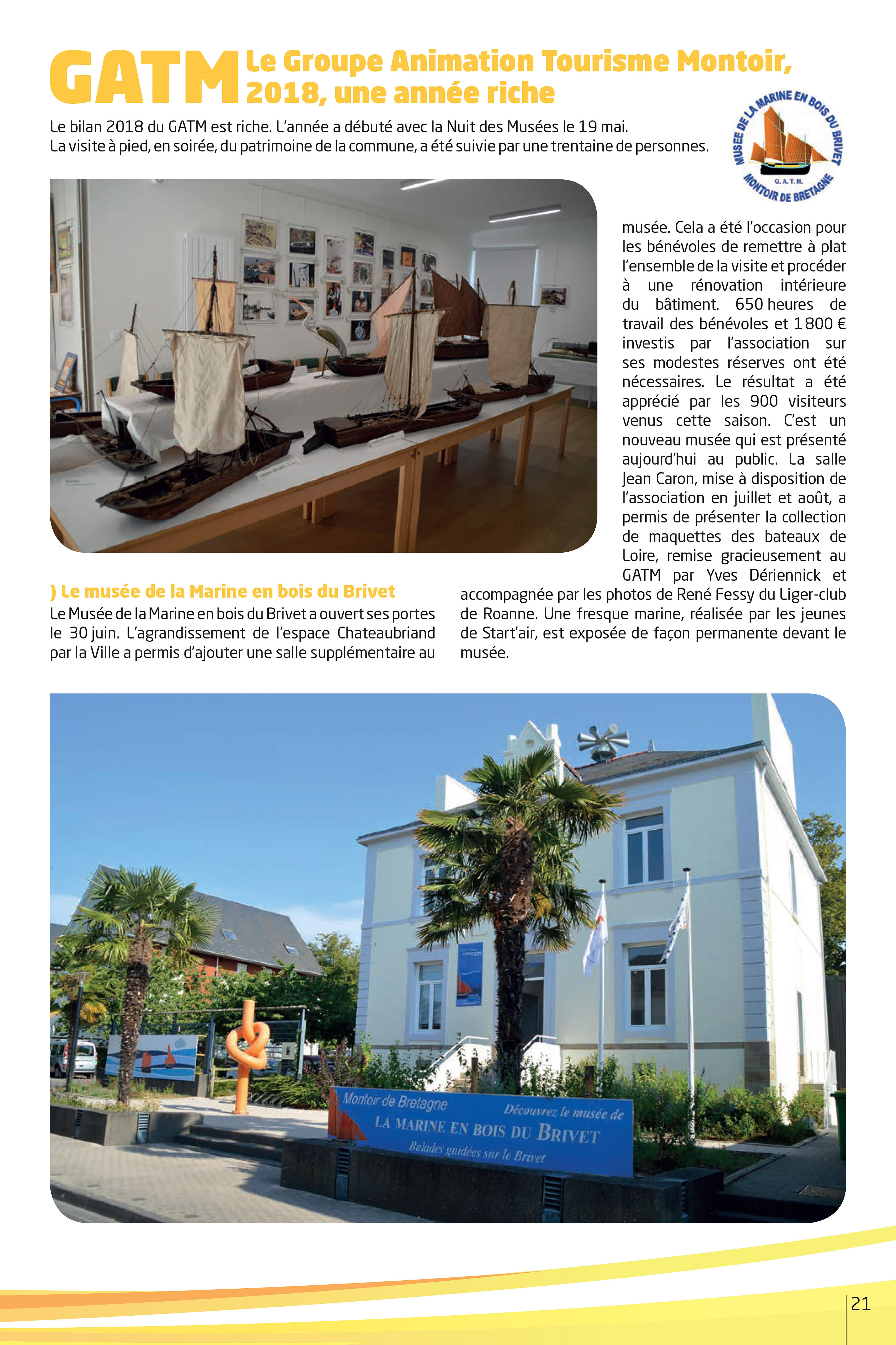 Bulletin janvier2019-21A