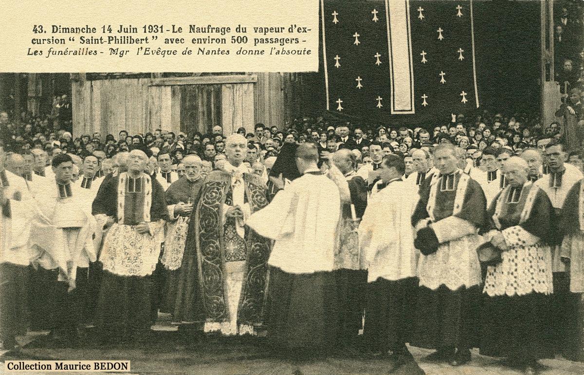 St Philibert 15